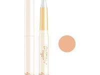 Concealer Cream (Консилер Кремовый)