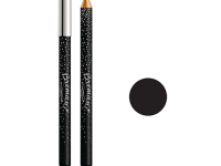 "Eye Pencil ""New Year Night"" (Контурный карандаш для век «Новогодняя Ночь»)"