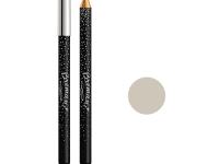 """Eye Pencil """"Milky Kajal"""" (Контурный карандаш для век «Молочный Кайал»)"""