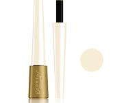 Eye Shadow White Pearl (Рассыпчатые тени для век Жемчужно-белый)