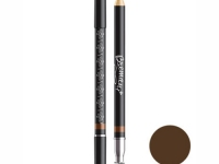 Brow Pencil Dark Chocolate (Пудровый карандаш для бровей Горький шоколад)