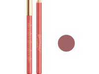 Lip Pencil Truffle (Карандаш для губ Трюфель)