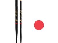 Lip Pencil Color Of Your Lips (Карандаш для губ «Цвет Ваших Губ»)