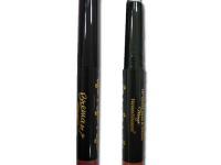 Lip Gloss Mango (Блеск для губ Манго)