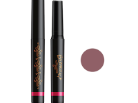 Lipstick Caramel (Шелковая помада Карамель)
