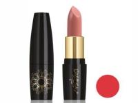Lipstick Berry Desert (Помада «Ягодный десерт»)